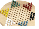 chinese-checkers