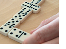 dominoes-2