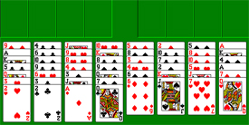 freecell-layout