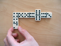 placing-dominoes-1