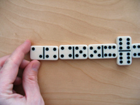placing-dominoes-2