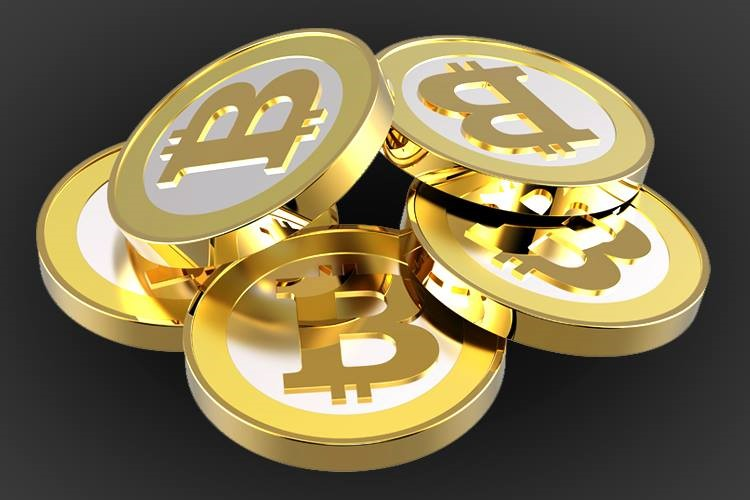 Bitcoin: The Next Step for Online Gamers? - LearnPlayWin