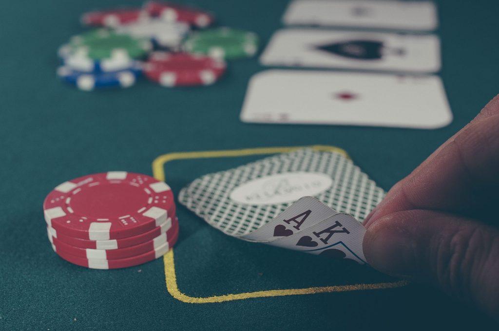 Common casino terms lumiere place st louis casino